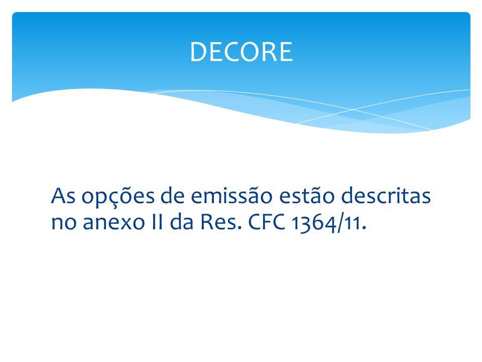 Livro Caixa Com termo de abertura/ encerramento devidamente assinados, paginas numeradas, ordem cronológica, transposição de saldo e DARF com quitação (se incidente).
