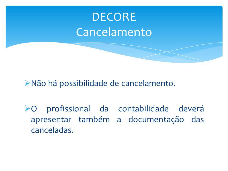 Aluguéis Contrato de locação, comprovante da titularidade do imóvel e comprovante de recebimento da locação.