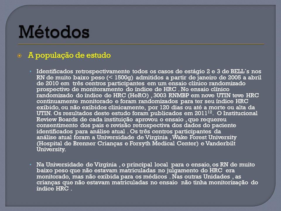 Nota do Editor do site, Dr.Paulo R. Margotto Consultem também .