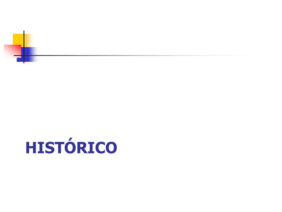 Histórico Fraser Mustard e Mary Young: Muitos elogios ao PIM Outubro - Novembro de 2008 Encontros em São Paulo e Porto Alegre Ideias sobre um estudo científico internacional 2009-2010 Tradução e adaptação do EDI Centro de Estudos Luís Guedes do Hospital de Clínicas de Porto Alegre Revisão final: Fundação Maria Cecília Souto Vidigal Plano amostral (Rodrigo Pinto, Harvard University) Envolvimento do Offord Centre for Child Studies (McMaster University) Julho de 2010 Acordo e plano de trabalho para 2011