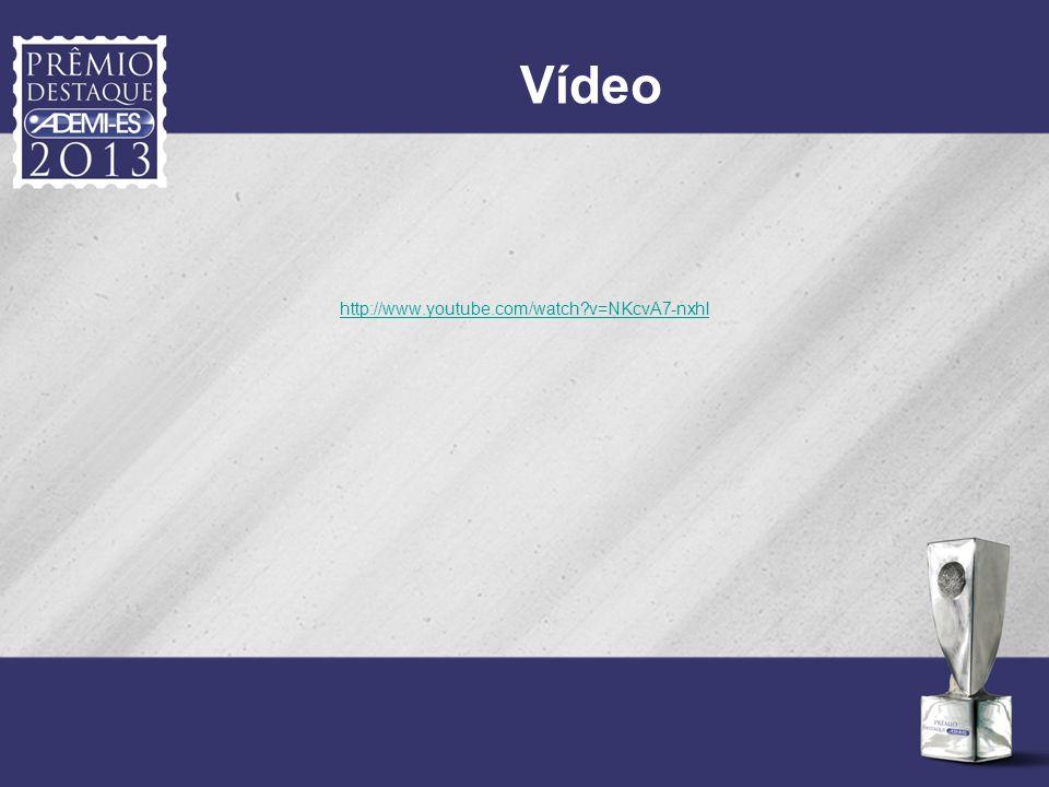 Vídeo http://www.youtube.com/watch?v=NKcvA7-nxhI