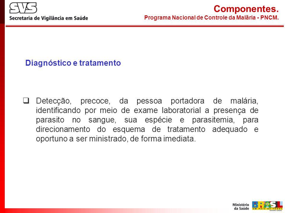 Infra-estrutura.Amazônia Legal, 2005. CapacitaçãoPeríodo 2000 a 2005* Nº.