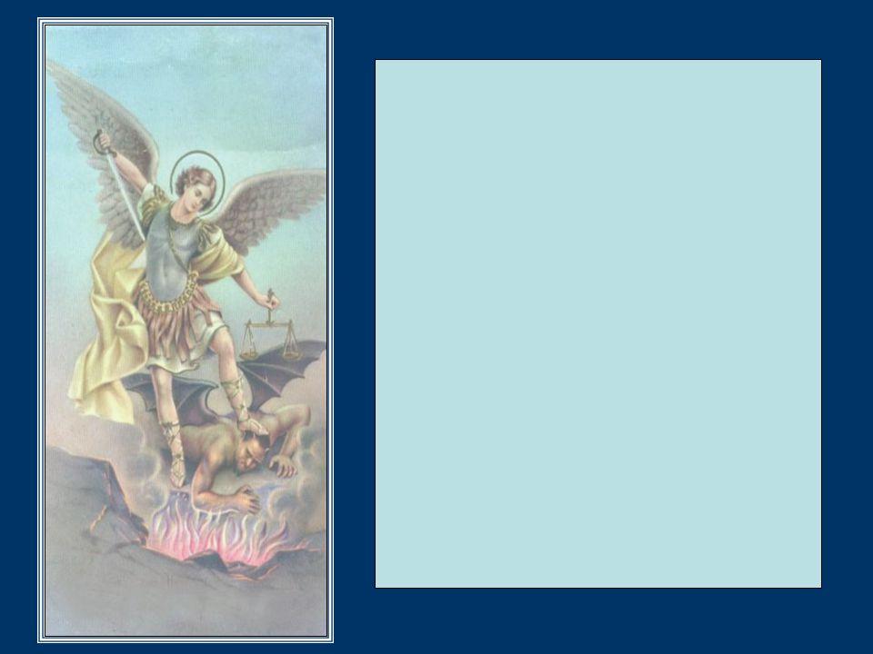 São Rafael Deus Cura ou Remédio de Deus Foi o Arcanjo enviado para acompanhar o jovem Tobias na sua viagem, curar Tobit e para socorrer Sara na sua adversidade.