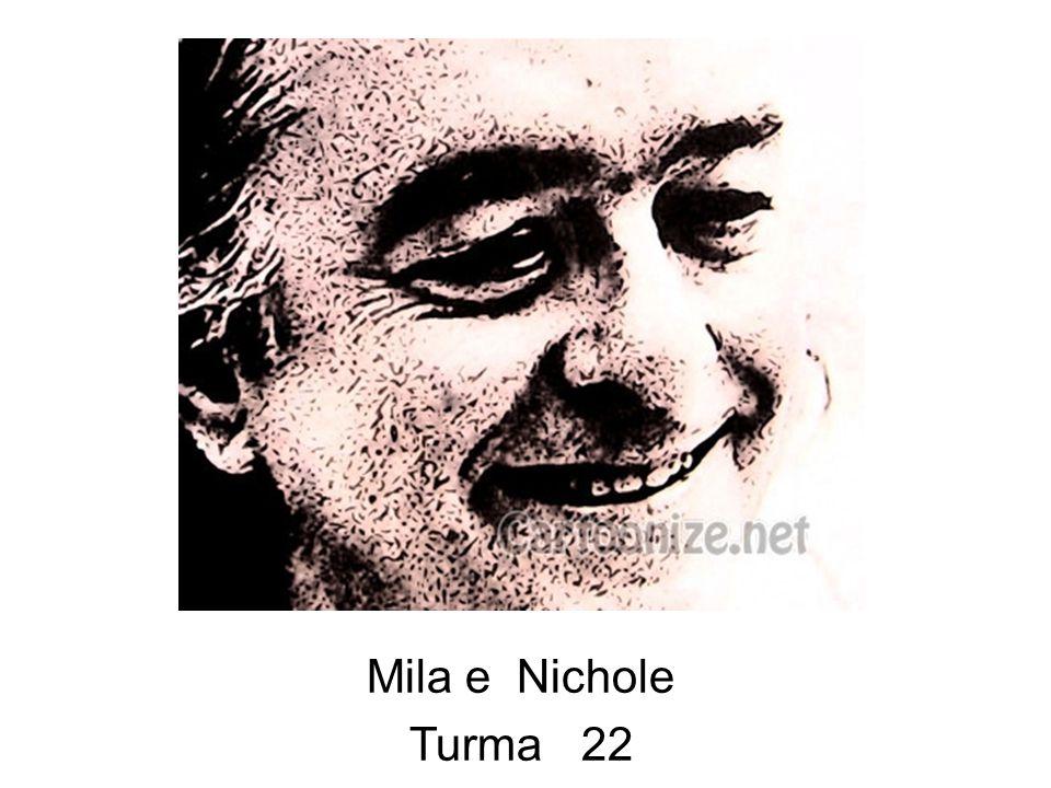 A pulga Mila e Nichole Turma 22 Um, dois, três Quatro, cinco, seis Com mais um pulinho Estou na perna do freguês Um, dois, três Quatro, cinco, seis Com mais uma mordidinha Coitadinho do freguês Um, dois, três Quatro, cinco, seis Tô de barriguinha cheia Tchau Good bye Auf Wiedersehen