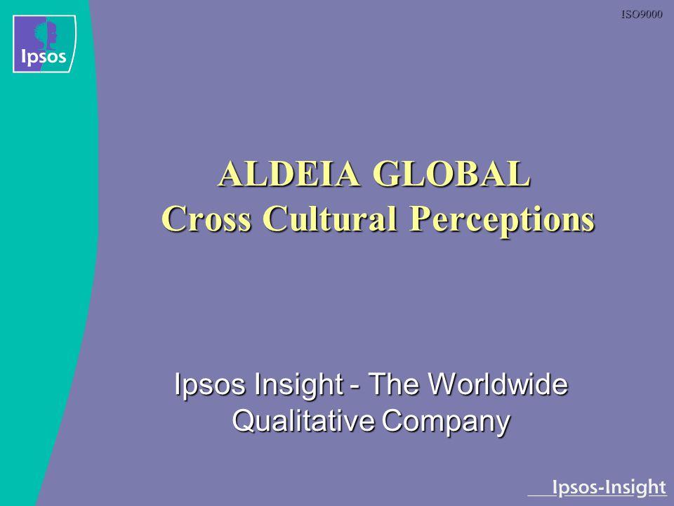 ISO9000 O QUE VAMOS APRESENTAR Área de Aplicação Área de Aplicação Instrumentos, temas e targets Instrumentos, temas e targets Estudo de um caso - A Aldeia Global Estudo de um caso - A Aldeia Global Porquê a Internet .