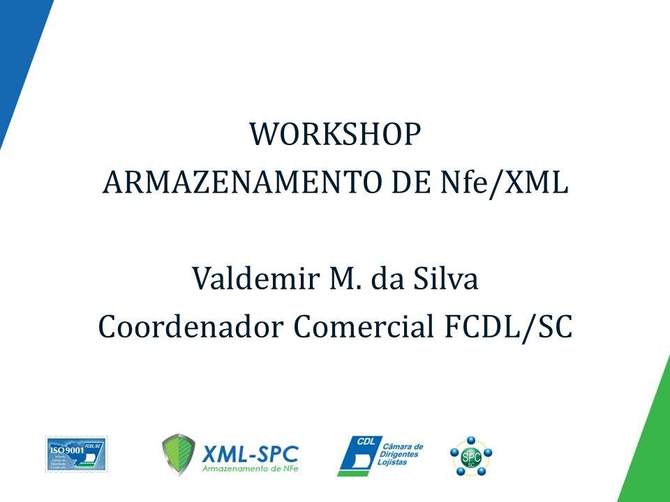 Início na Espanha mas não evoluiu; Primeiro país a ter na América do Sul foi o Chile; Projeto piloto no Brasil em 2005, compreendendo as secretarias de fazenda de 6 estados e várias grandes empresas.