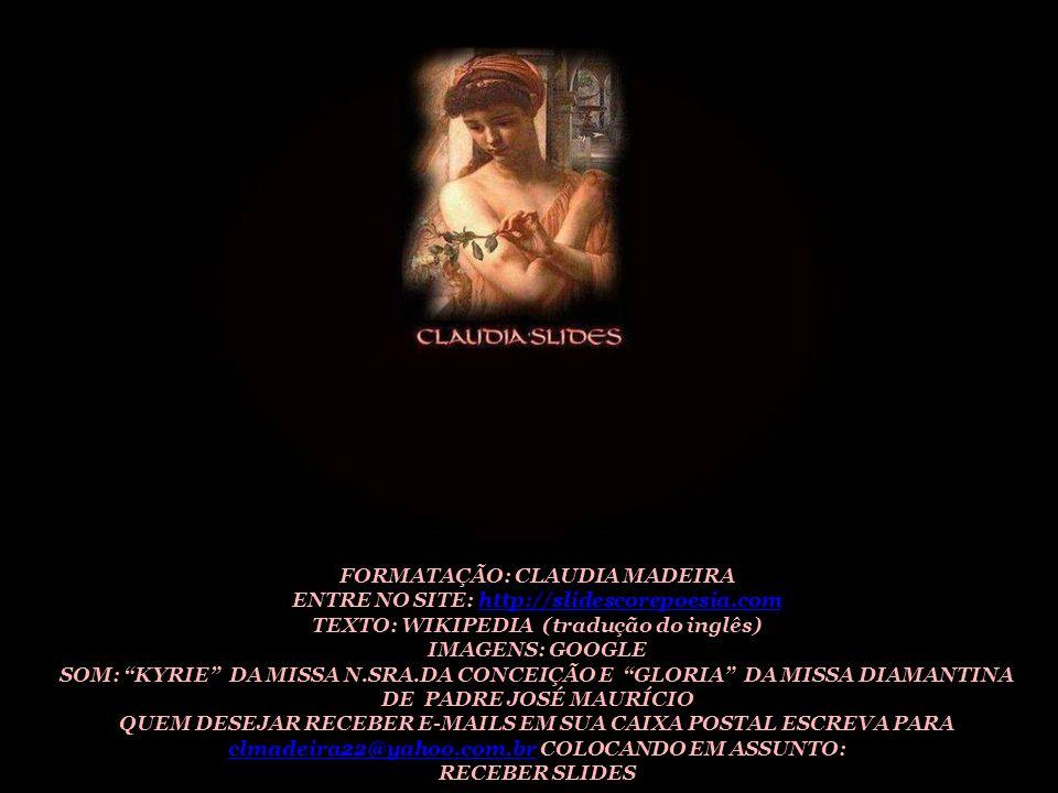 CONCATEDRAL DE SÃO PEDRO DOS CLÉRIGOS - RECIFE, A apreciação contemporânea o considera o maior compositor brasileiro de seu tempo. Sua produção conhec