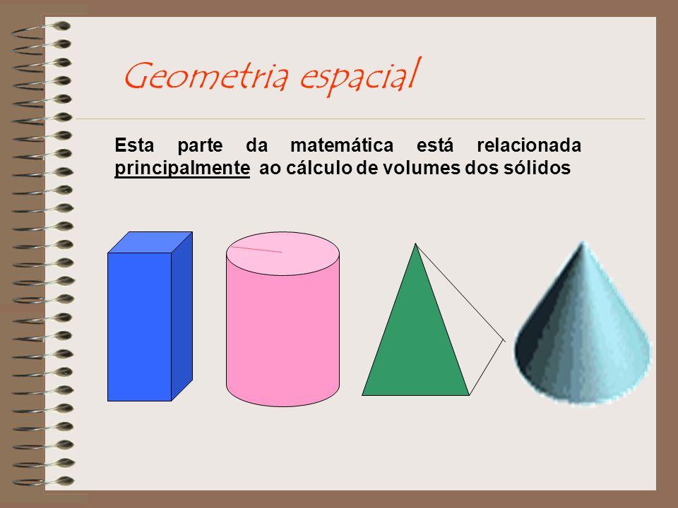 (UFPB 1998) Os algarismos 1 e 9 que compõem o número 1999, desenhado abaixo, foram confeccionados emendando-se pequenos cubos de madeira de aresta 0,1