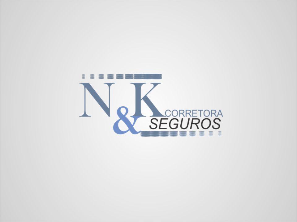 Quem Somos Há 18 anos no mercado de Seguros, a NK Corretora é especializada em benefícios, atuando em todos os ramos de seguros com know-how de atuação no segmento de seguro saúde e seguro de vida.