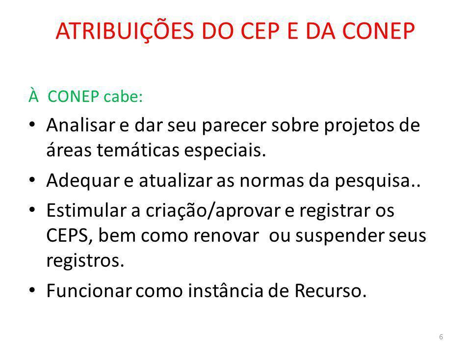 Orientações para cadastro da pesquisa na Plataforma Brasil Neste ponto, o pesquisador deve clicar em imprimir folha de rosto e a folha será gerada.