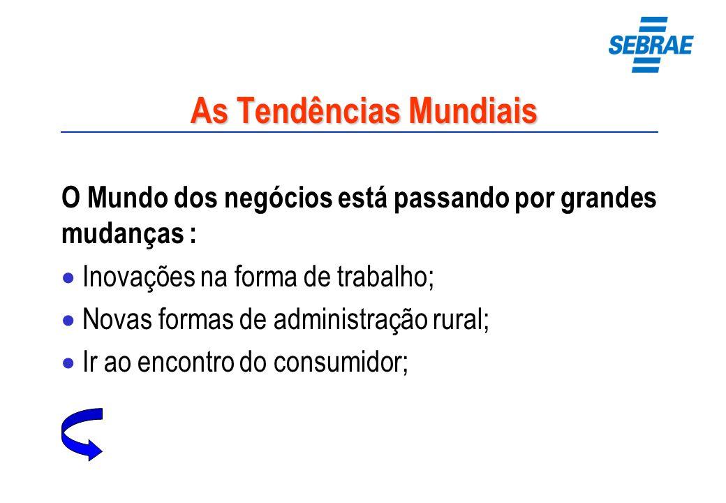 A união é a solução Mailson Pinheiro Soares Email- mailson.soares@hotmail.commailson.soares@hotmail.com Cel.