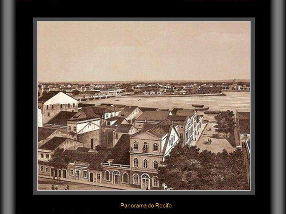 Praça 1817