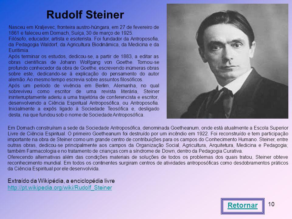 9 Em 1919, Piaget mudou-se para a França onde foi convidado a trabalhar no laboratório de Alfred Binet, um famoso psicólogo infantil que desenvolveu t