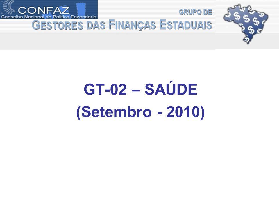 Contato com a Assessora Nena do Gabinete da Senadora Rosalba Ciarlini – PLC -89/2007 A Assessora vai encaminhar relatório da Senadora a esta coordenação.