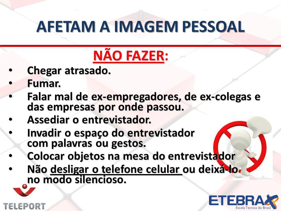 IDENTIDADE VISUAL CARTÃO DE VISITA 1.