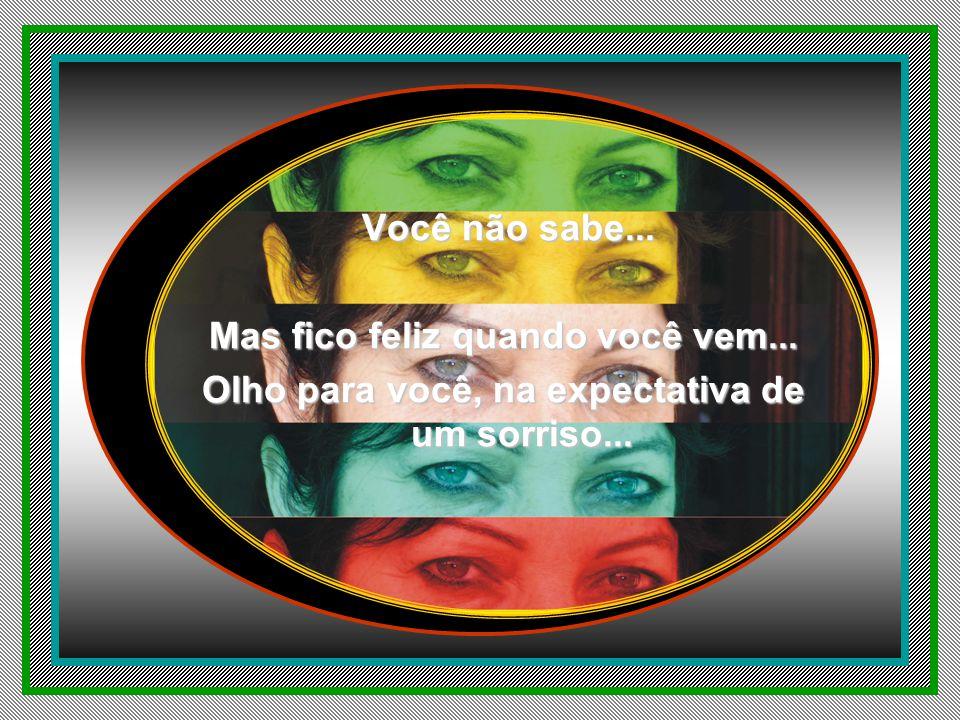 Autor: Fátima M.de Mendonça Autor: Fátima M.