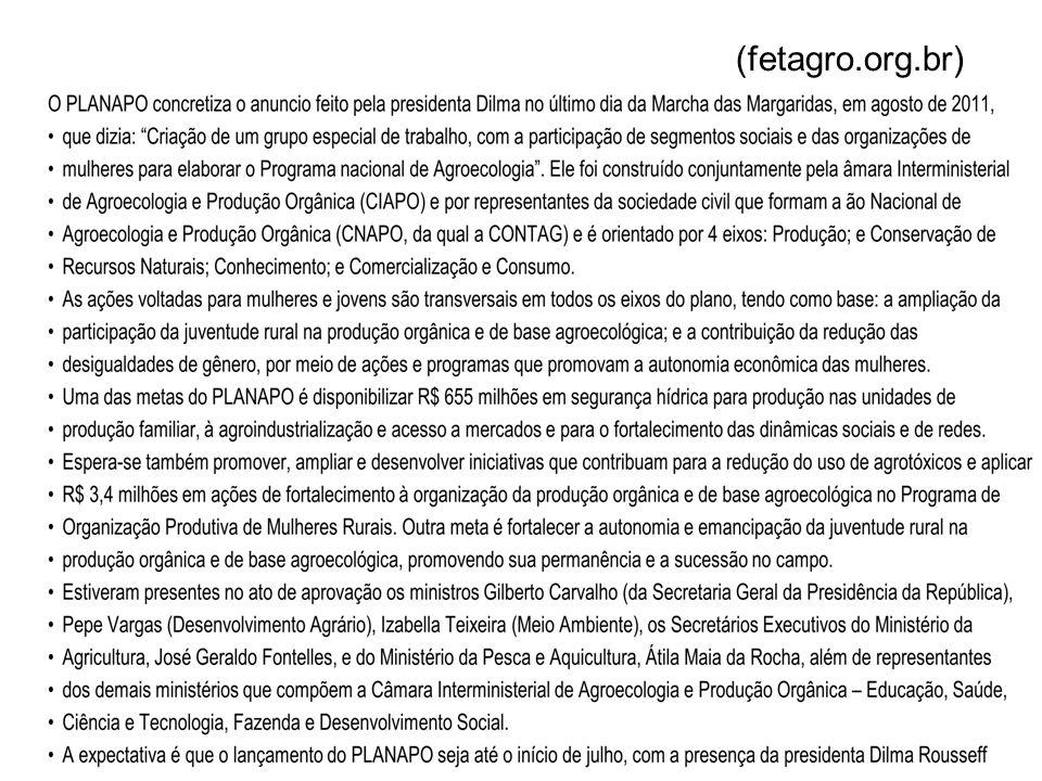 (fetagro.org.br)