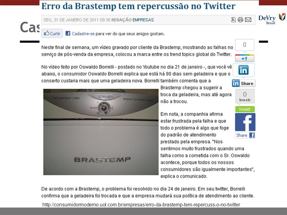 Caso Brastemp http://consumidormoderno.uol.com.br/empresas/erro-da-brastemp-tem-repercuss-o-no-twitter