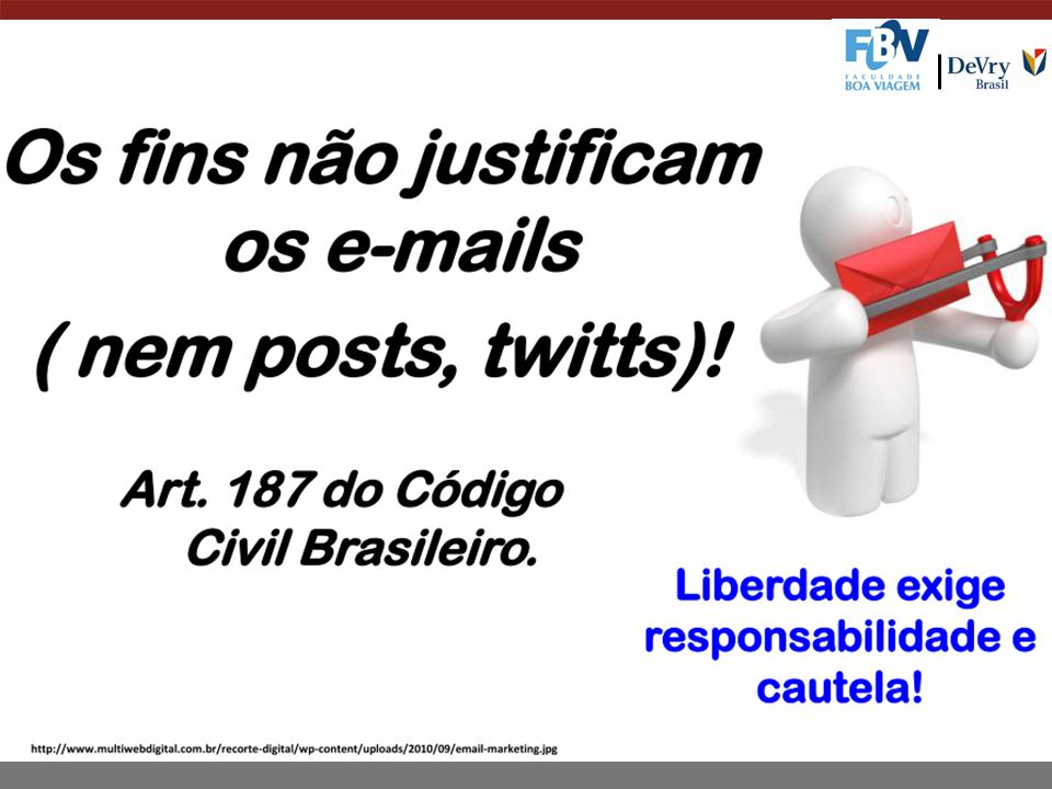 Social Threat - Cibercrime n Alta exposição de informações nas redes sociais