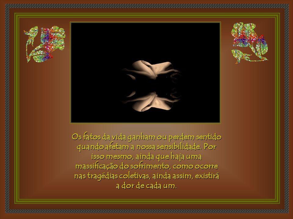 Música: Bhagavati_Sutram Imagens: da Internet Foirmatação: Elio eliost@terra.com.br