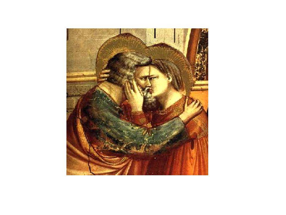 No Quattrocento, sobressai a escola florentina, impulsionada pelo mecenato dos Médicis.
