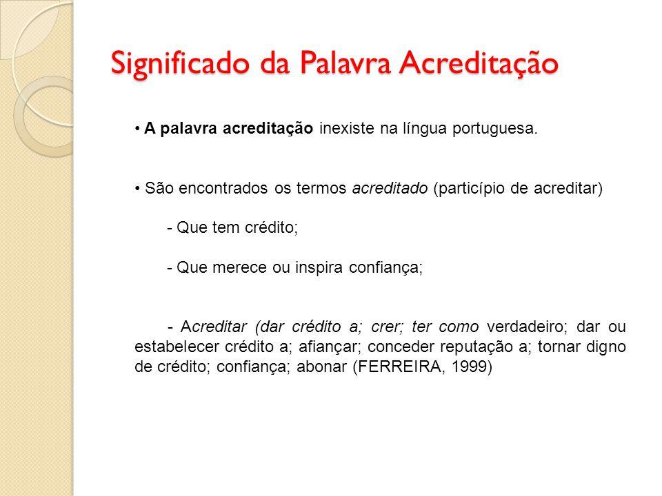 HEMATOLÓGICA CLÍNICA DE HEMATOLOGIA LTDA –BELO HORIZONTE/MG-Acreditado Pleno- 21/07/2012 HOSPITAL E MATERNIDADE SANTA RITA S/A- CONTAGEM/MG- Acreditado Pleno-30/07/2011 Instituições Acreditadas em Minas Gerais HOSPITAL FELÍCIO ROCHO-BELO HORIZONTE/MG- Acreditado com Excelência-07/12/2013 HOSPITAL MONTE SINAI-JUIZ DE FORA/MG- Acreditado com Excelência-05/04/2014