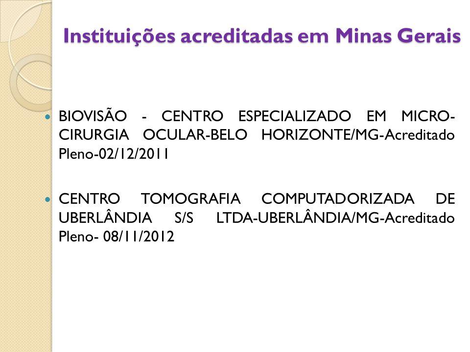 ANATOMIA PATOLOGIA DIAGNÓSTICA -BELO HORIZONTE/MG-creditado Pleno-15/09/2012.