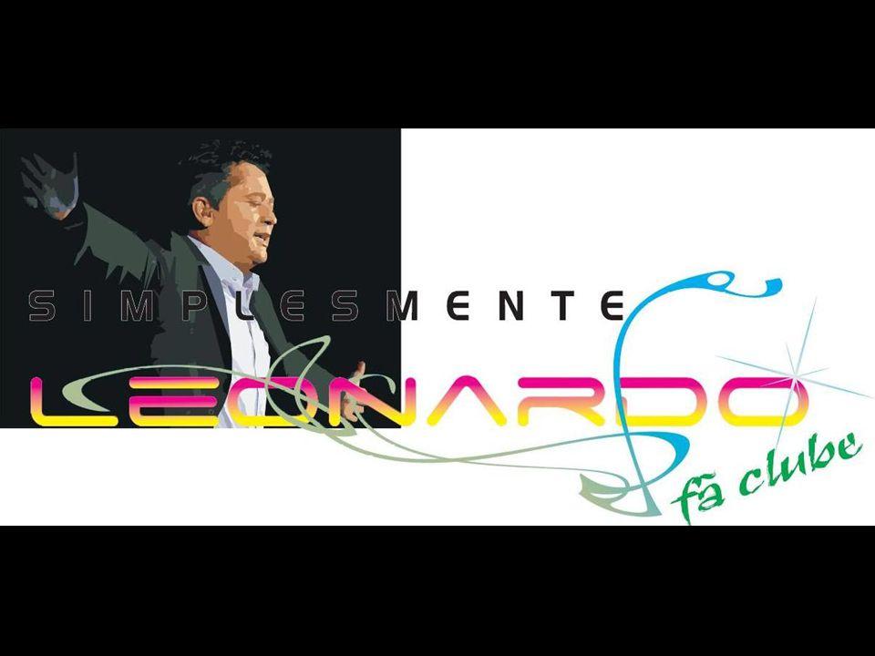 Música: Cavaleiro do Asfalto Composição: José Pereira João Gabriel Cd: Leandro e Leonardo Volume 08 Ano: 1994