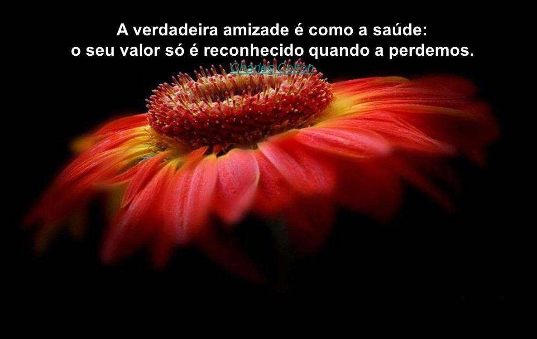 Não há amizade, que por mais profunda que seja, que resista a uma série de canalhices. Jô Soaresô Soares