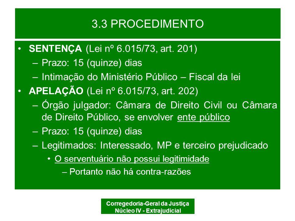 Corregedoria-Geral da Justiça Núcleo IV - Extrajudicial CONTATOS CORREGEDORIA-GERAL DA JUSTIÇA –Núcleo IV – Extrajudicial –Página: http://vicecgj.tj.sc.gov.br –Endereço eletrônico: cgjduviextra@tj.sc.gov.br –Fone: (48) 3287-2741