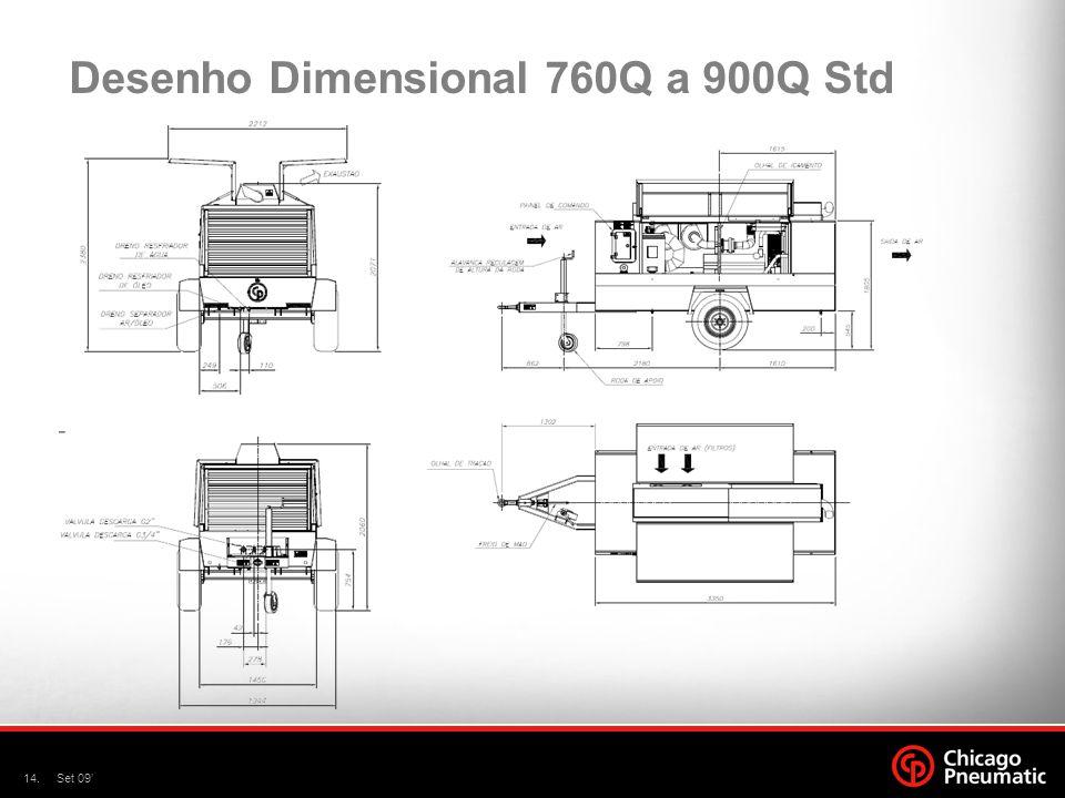 14.Set 09 Desenho Dimensional 760Q a 900Q Std