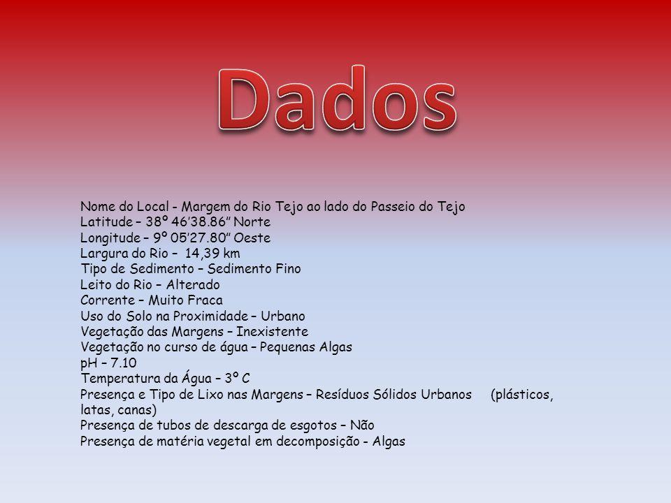 http://elearning.cvalsassina.pt/courses/CN8D /document/Esclarecimento_O_que_dizem_os _macroinvertebrados_da_poluicao_da_tua_zo na.pdf?cidReq=CN8D http://elearning.cvalsassina.pt/courses/CN8D /document/Oceanos%2C_biodiversidade_e_s aude_humana/Macroinvertebrados_-_tabela- calculo_indice.pdf?cidReq=CN8D http://www.cienciaviva.pt/rede/oceanos/1des afio/Macroinvertebrados%20- %20protocolo.pdf