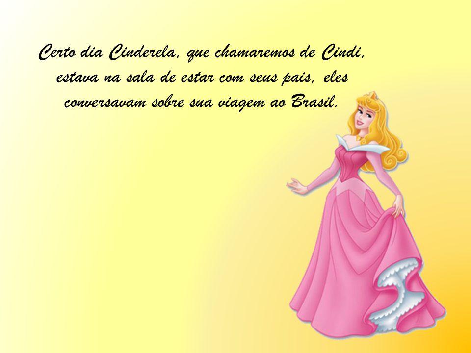 Considerando que a história se passa no ano de 2012 e que o príncipe Tiago tem 21 anos, em que ano ele nasceu.