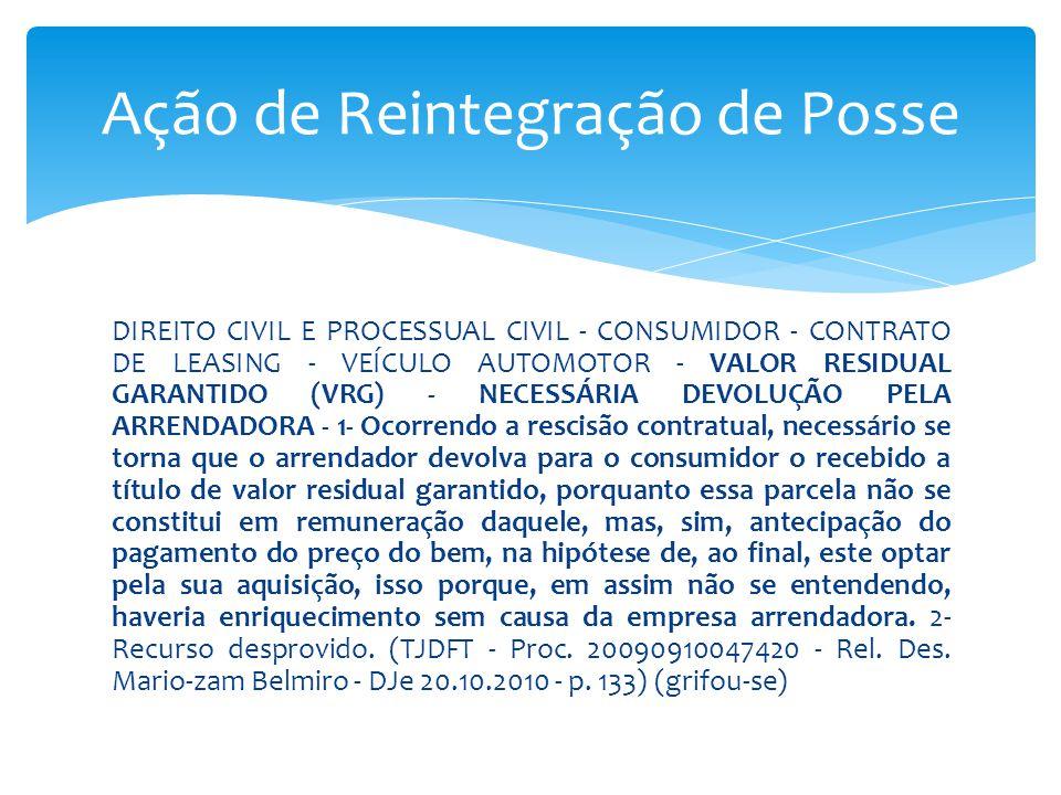 Daniel Teske Corrêa Teske & Corrêa Advogados Associados Endereço Provisório: Av.