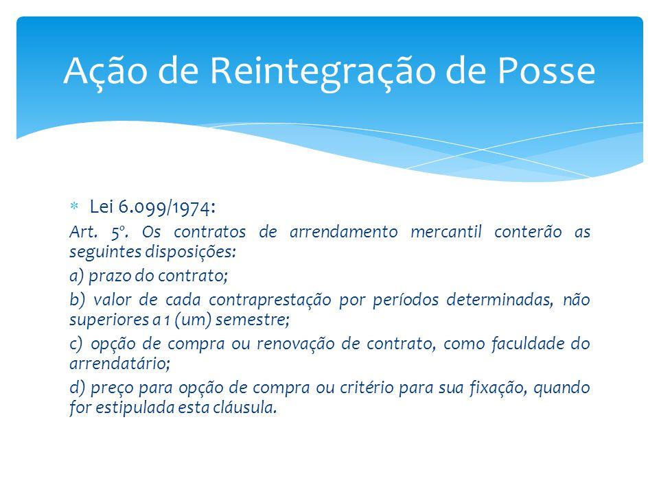 Resolução n.2.309, de 28/8/96, do Banco Central do Brasil: Art.