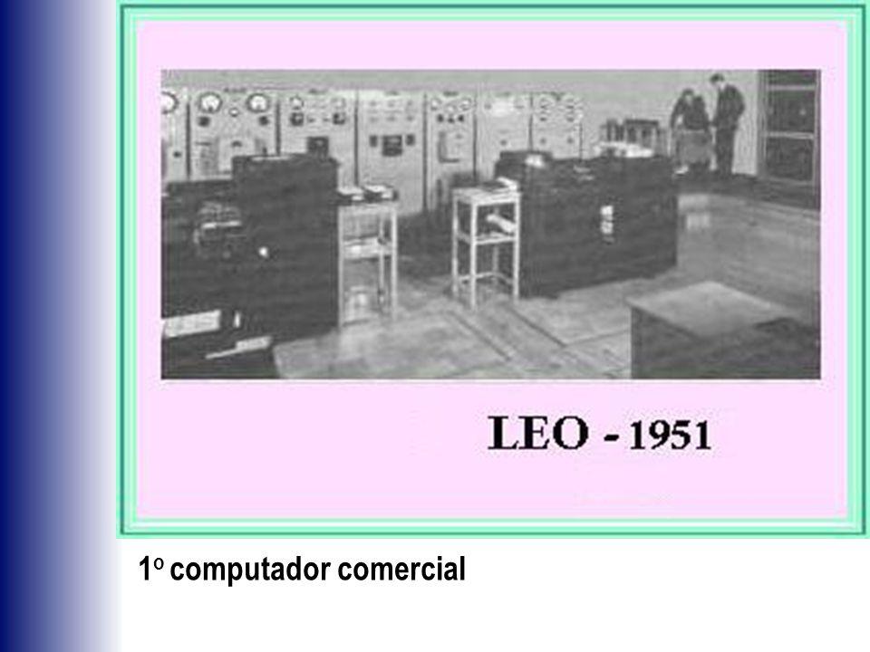 1 o computador comercial
