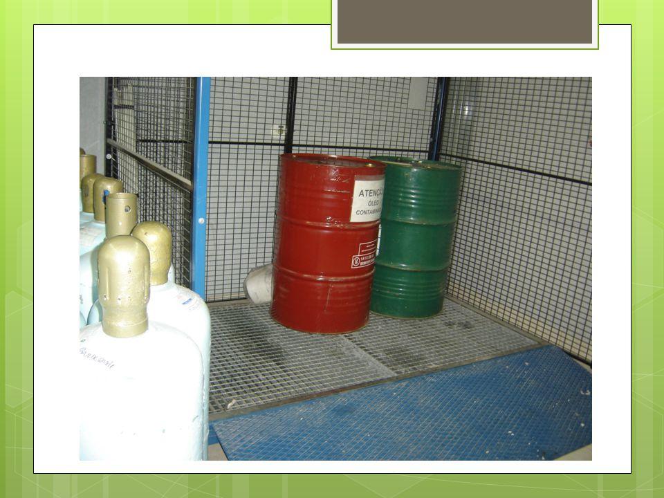 MercadoFluido UtilizadoAlternativaTendência Refrigeração DomésticaR-12 para o R-134aR-600a Refrigeração ComercialHCFC-22HFC-404A e Co2 HFC 32, MO, LT .