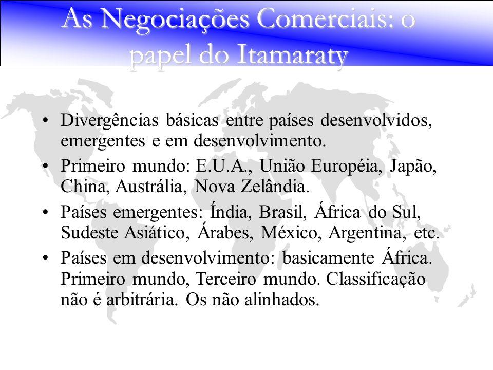 Direito Internacional Privado Princípio Codificação Condição jurídica dos estrangeiros Conflito de jurisdição.