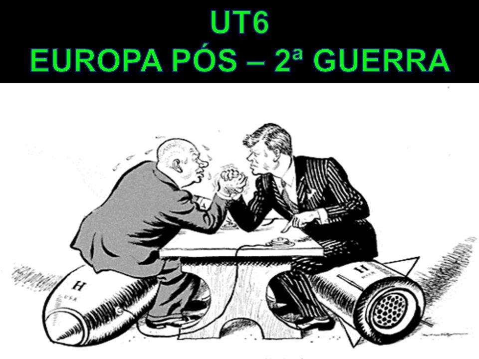 Criada em 1992, a partir do Tratado de Maastricht.
