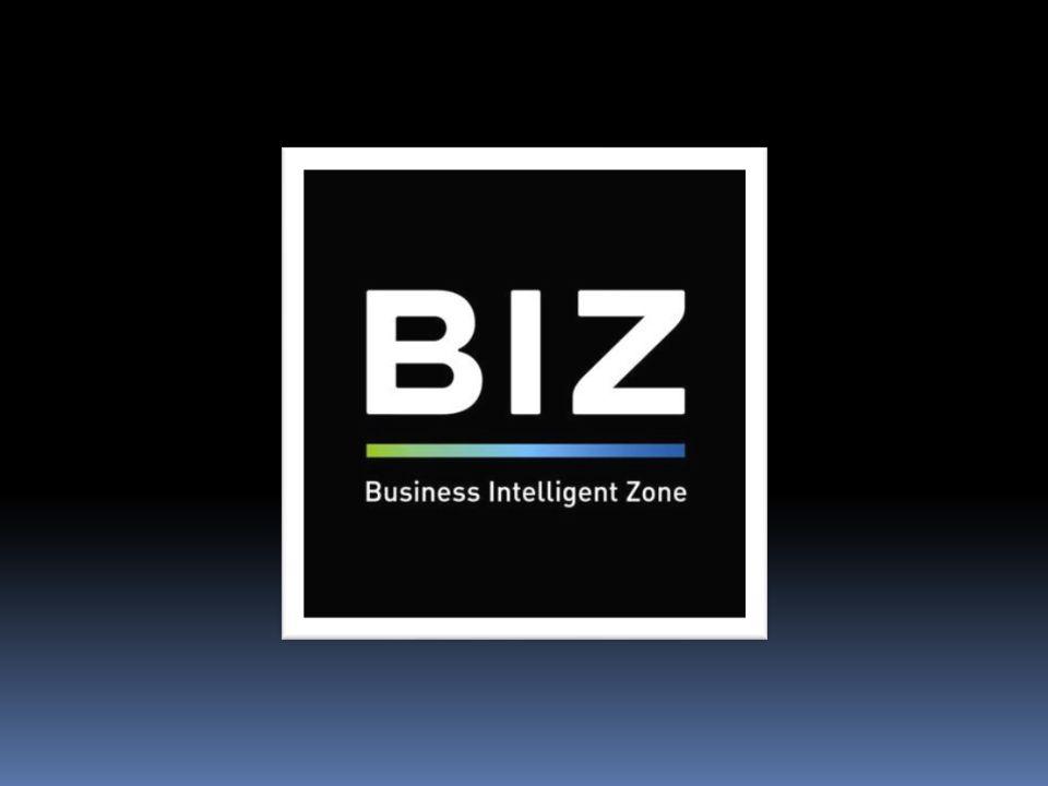 A Empresa A BIZ é uma empresa de consultoria financeira Integral, com elevado grau de especialização e autonomia no aconselhamento financeiro, a Empre