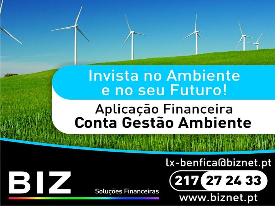 Contactos Rua João Freitas Branco N.º 39 B 1500-627 Lisboa tel.: 217 272 432 Fax:217 272 434 eMail:lx-benfica@biznet.pt