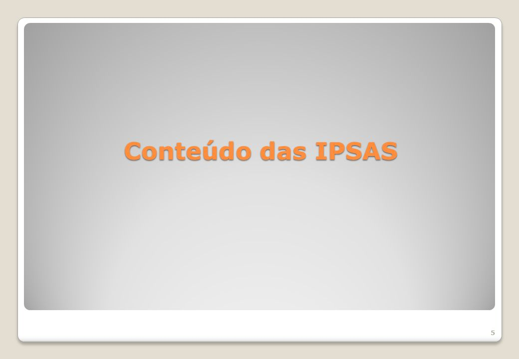 PCASP RPPS 26