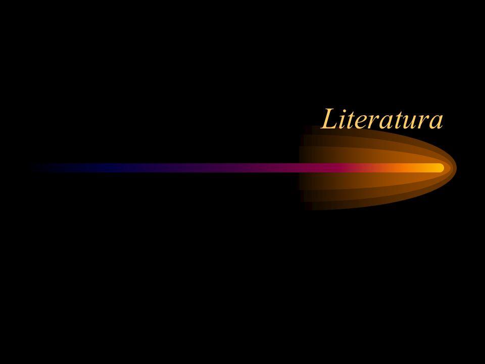 Renascimento O verdadeiro renascentista humanista tem o dever do conhecer múltiplo –Música –Geometria –Astronomia –Artes –Arítmética Collegium Poetaru