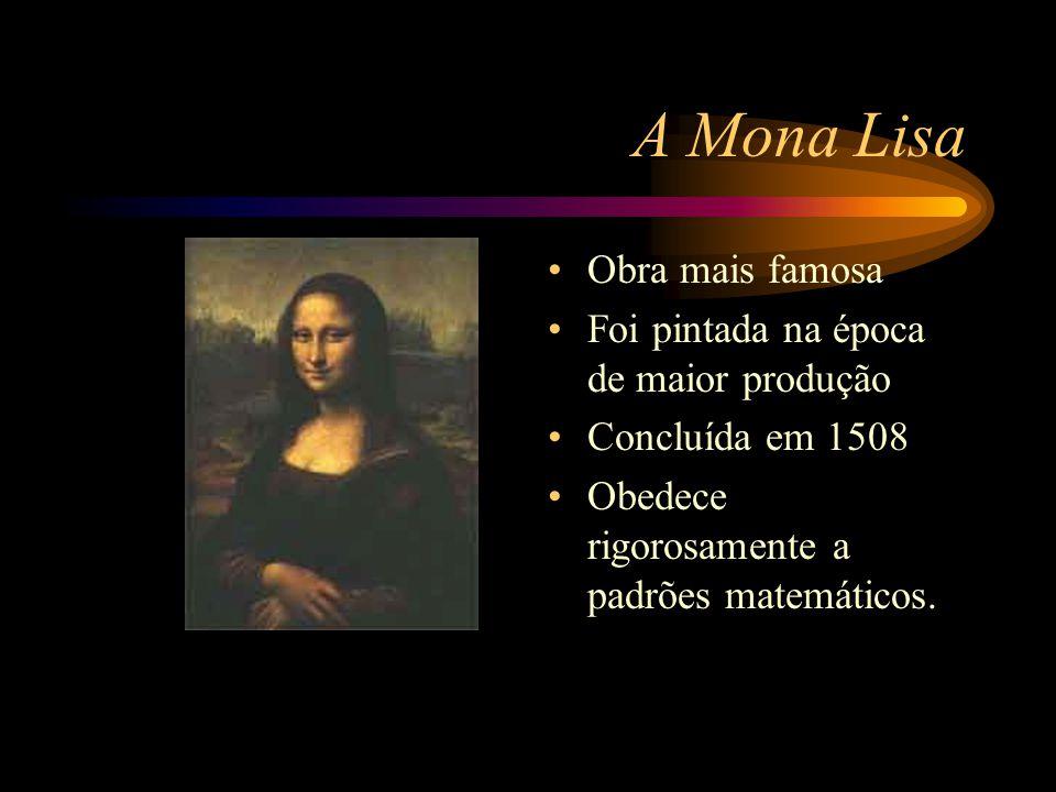 Leonardo Da Vinci A Virgem e o Menino com SantAna 1508-10
