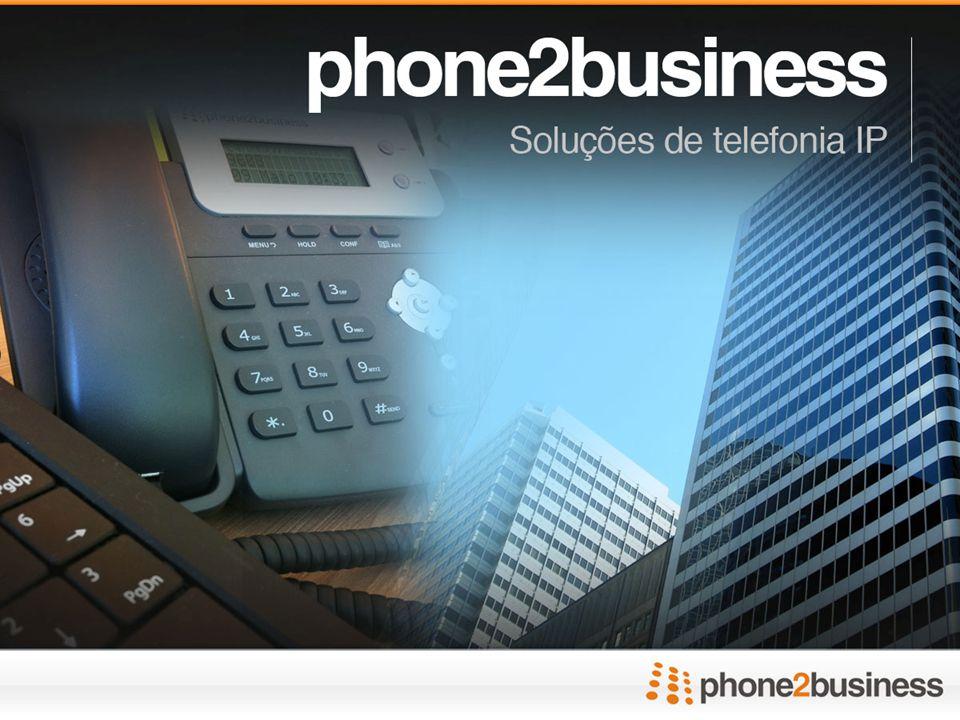 A Phone2Business Somos uma empresa 100% brasileira, feita por brasileiros para todo o mundo.