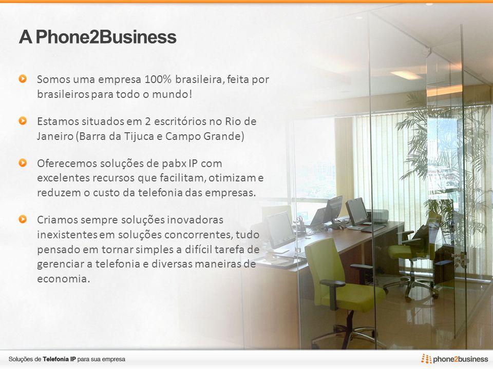 Trabalhamos com clientes de diversos perfis e setores, tais como logística, engenharia, advocacia, alimentício, serviços financeiros e setor público.