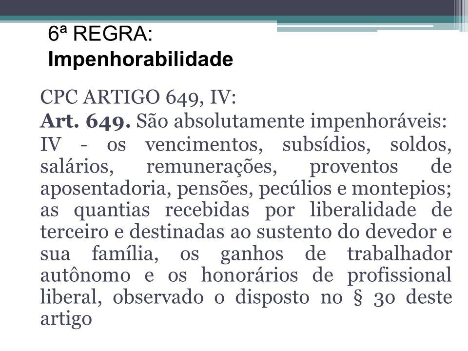 CLT ARTIGO 468: Nos contratos individuais de trabalho só é lícita a alteração das respectivas condições por mútuo consentimento, e ainda assim desde q