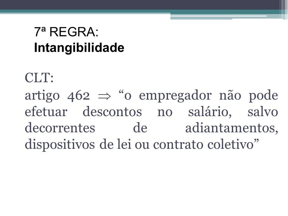 CPC ARTIGO 649, IV: Art. 649. São absolutamente impenhoráveis: IV - os vencimentos, subsídios, soldos, salários, remunerações, proventos de aposentado