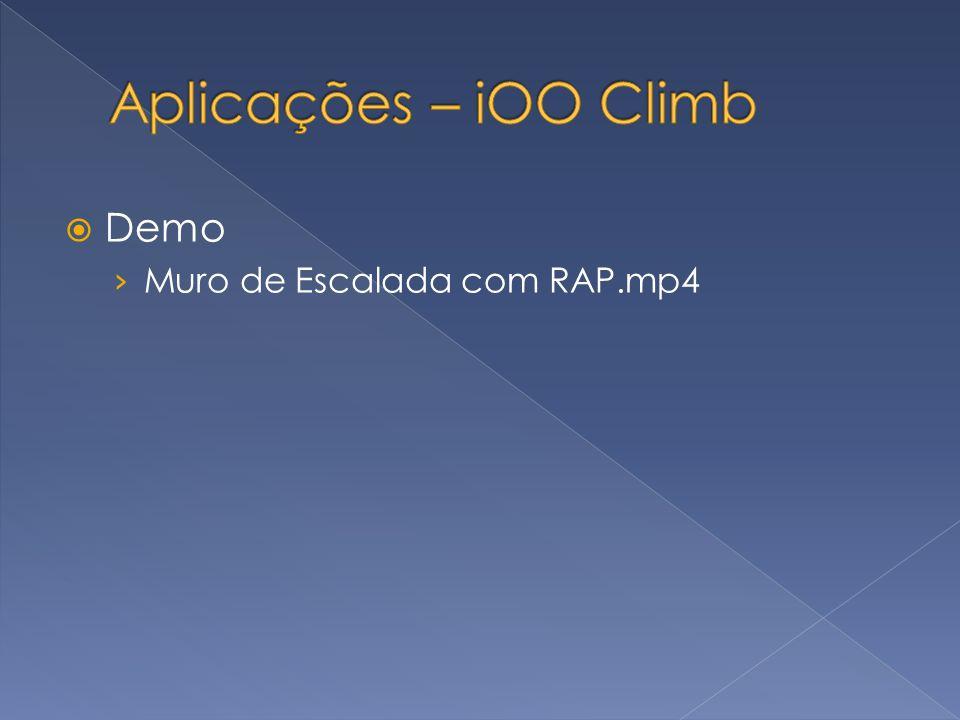 Demo Muro de Escalada com RAP.mp4