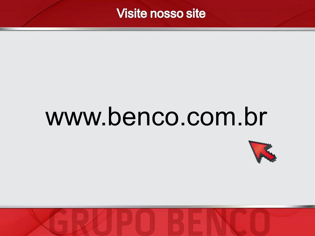 www.benco.com.br